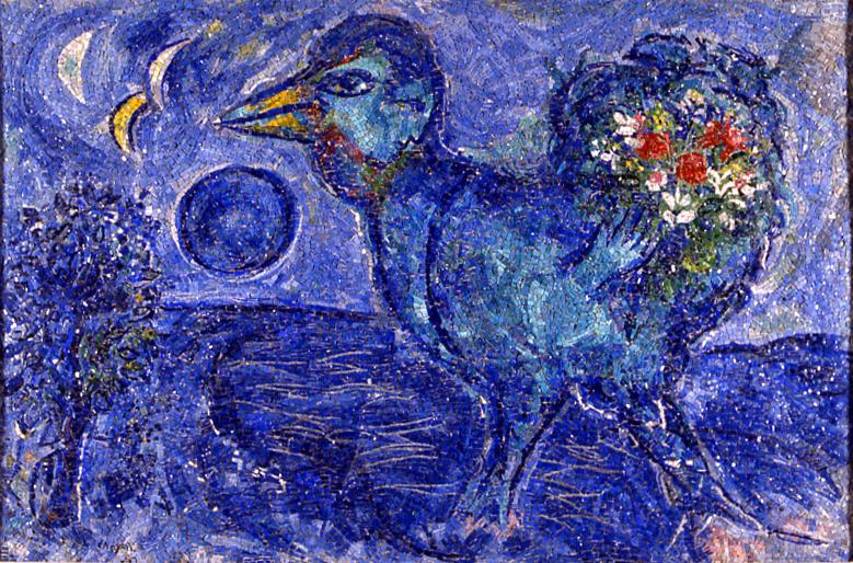 Mosaici contemporanei - MAR - Museo dArte della città di ...