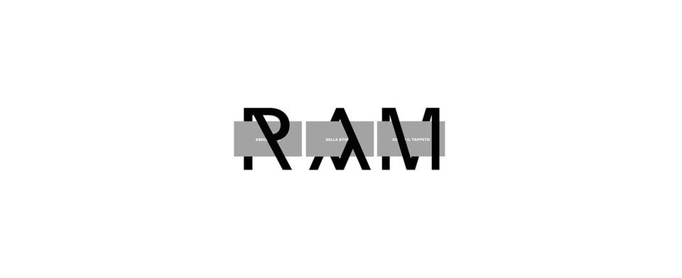 RAM.  Transumanar e Organizzar